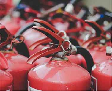 FIRE-SUPPRESSION-PRODUCTS-flameguarduk