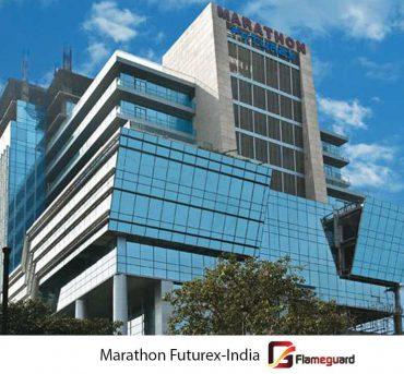 Marathon Futurex-India
