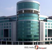 BSEL-India