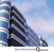 Bank of America-India