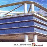 HDIL , Bandra-India