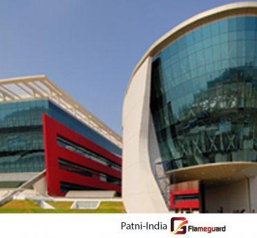 Patni-India