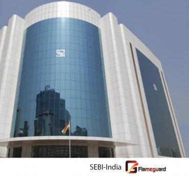 SEBI-India