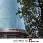 Saraswat Bank-India