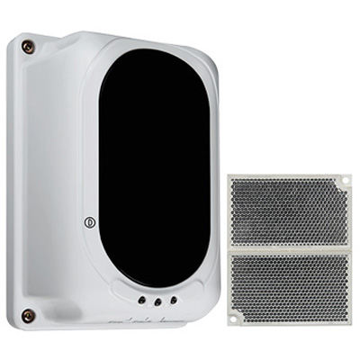 Beam Detector FG-BD100